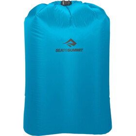 Sea to Summit Pack Liner Ultra-Sil Small, blue